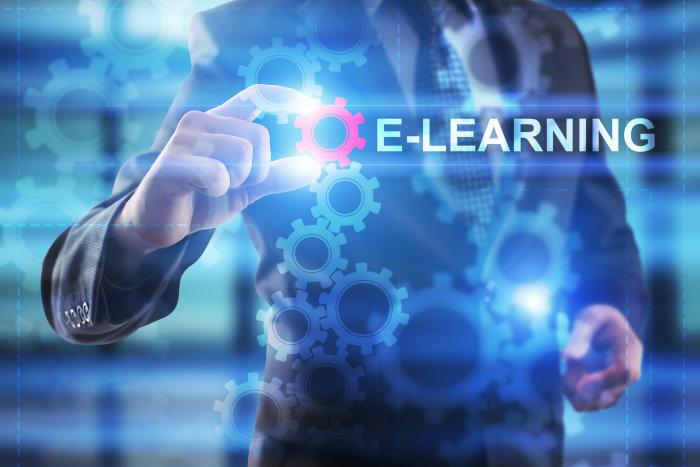 Acumen eLearning
