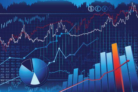 Global Trader Ultra